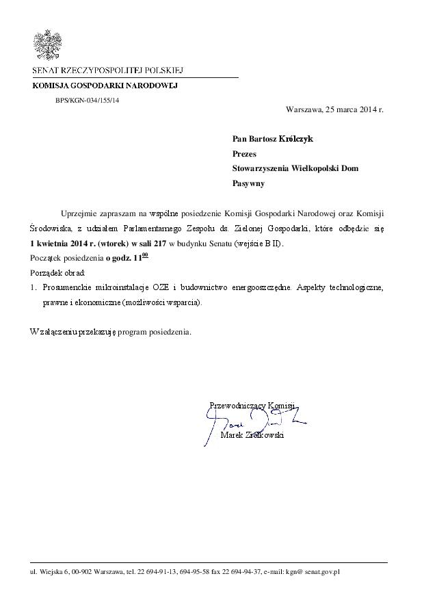 14.04.01.pos-SWDP-page-001